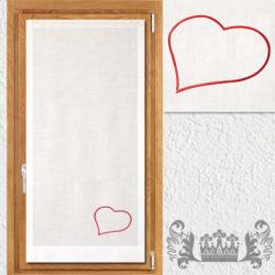 Tenda Amore 1